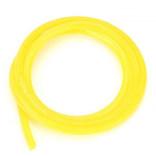 TYGON tube 3,2/6,0mm , 1m
