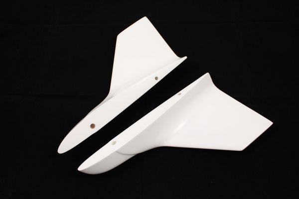 Viper Jet 2,5 m Winglets