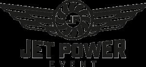 JetPower 2018