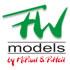 FW-models