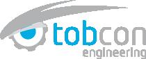 Tobcon Engineering