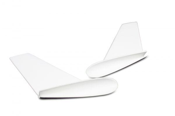 Futura 1,9 m Winglets Paar