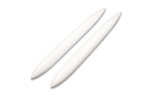 Viper Jet 2,5 m Tiptank Satz