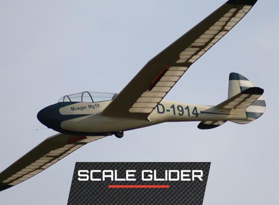 Tomahawk Design   RC Glider   Online Shop   Tomahawk Aviation